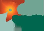Shawns logo