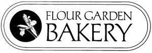 FG Logo-Horiz copy