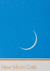 New Moon Logo (1)