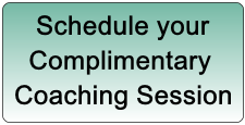 schedule your complimentary coaching session
