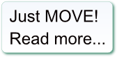 justmove