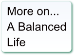 more...balancedlife