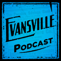 EVV podcast logo