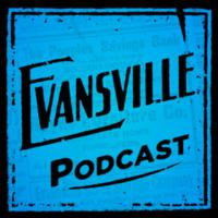 EVV podcast logo