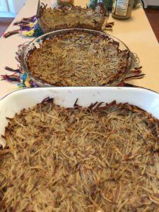 finished-crust